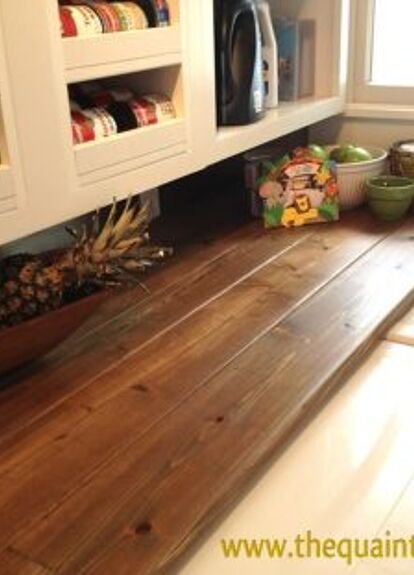 Remodeled Laundry Room Pantry Area Hometalk
