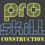 Pro Skill Construction