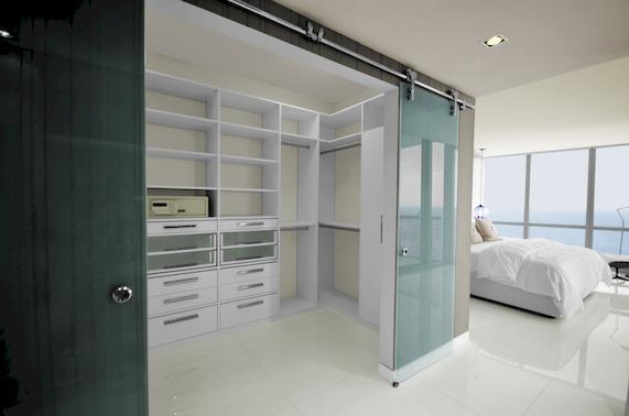 custom closets, closet, home decor