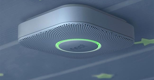 Nest made big news recently when Google purchased the company to give them a start at home automation.