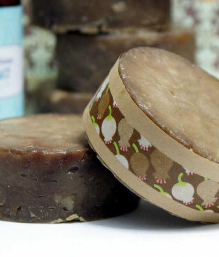 how to make homemade soaps for father s day, crafts