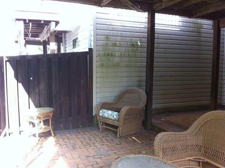 help with patio decor, decks, outdoor furniture, outdoor living, patio, I need help