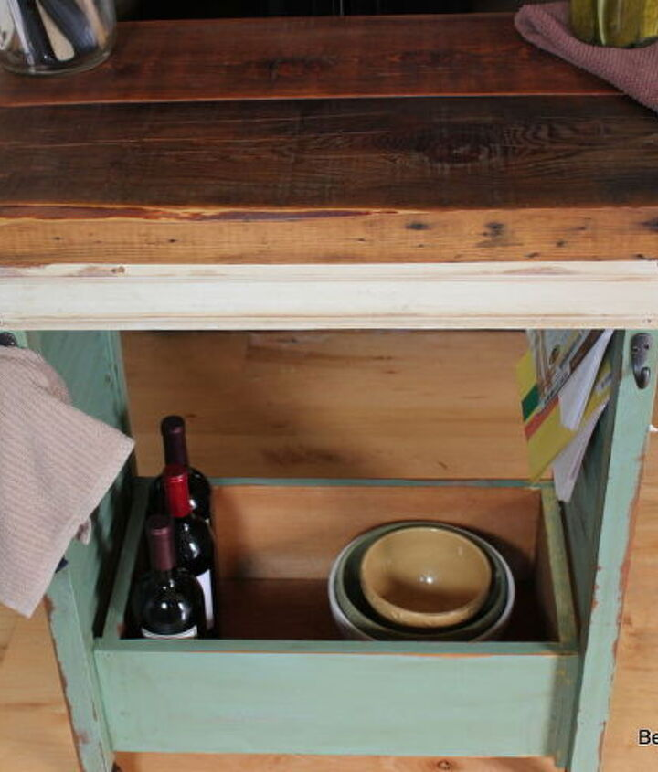 shutter island, diy, kitchen design, kitchen island, painted furniture, repurposing upcycling, woodworking projects
