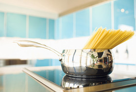 care for your pots and pans, cleaning tips