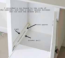 diy file cabinet cleaning tips diy how to kitchen cabinets painted & DIY File Cabinet | Hometalk