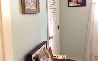 help for my office, craft rooms, home decor, home office