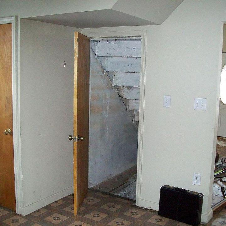 hardwood floors, flooring, hardwood floors