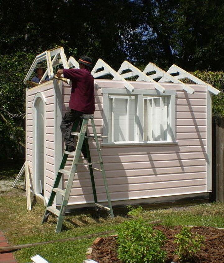 Installation on site