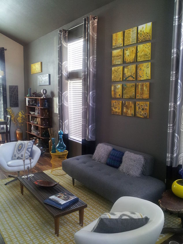 my favorite room living room, home decor, living room ideas