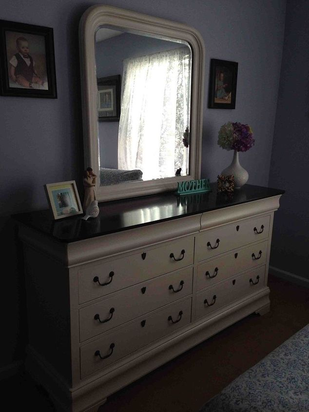 chalk painted furniture, chalk paint, painted furniture