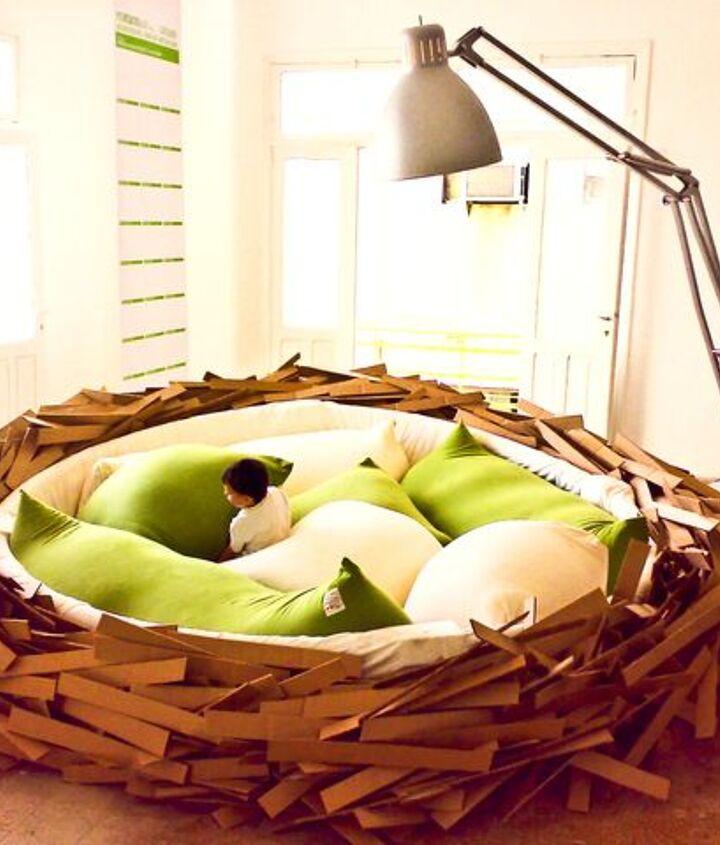 what do you think, home decor