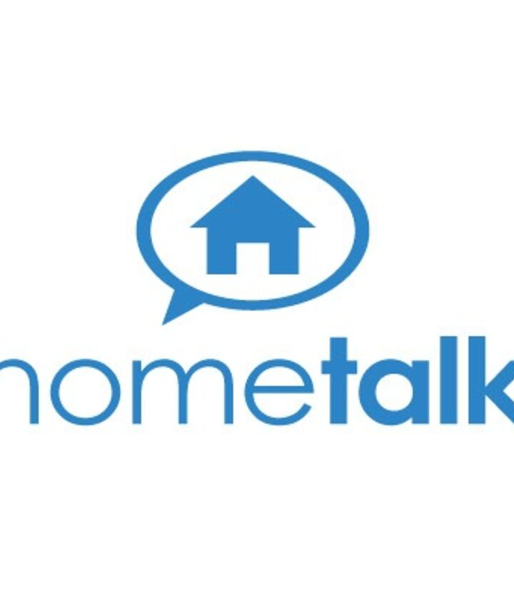 you can now tag people on hometalk