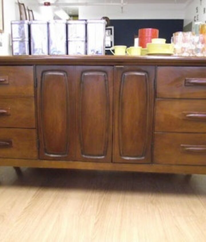any ideas tips or suggestions for this dresser turned buffet, painted furniture, repurposing upcycling, rustic furniture