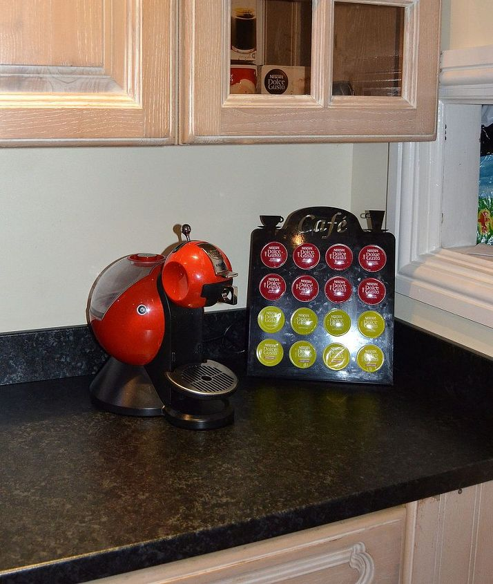 my kitchen refurb, home decor, home improvement, kitchen design