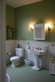 q bathroom renovations, bathroom ideas, home decor