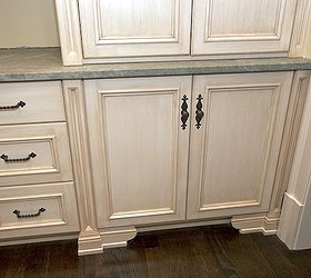Superior Details They Do Matter When It Comes To Molding, Doors, Home Decor, Painted