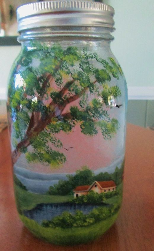 mason jar, mason jars, repurposing upcycling