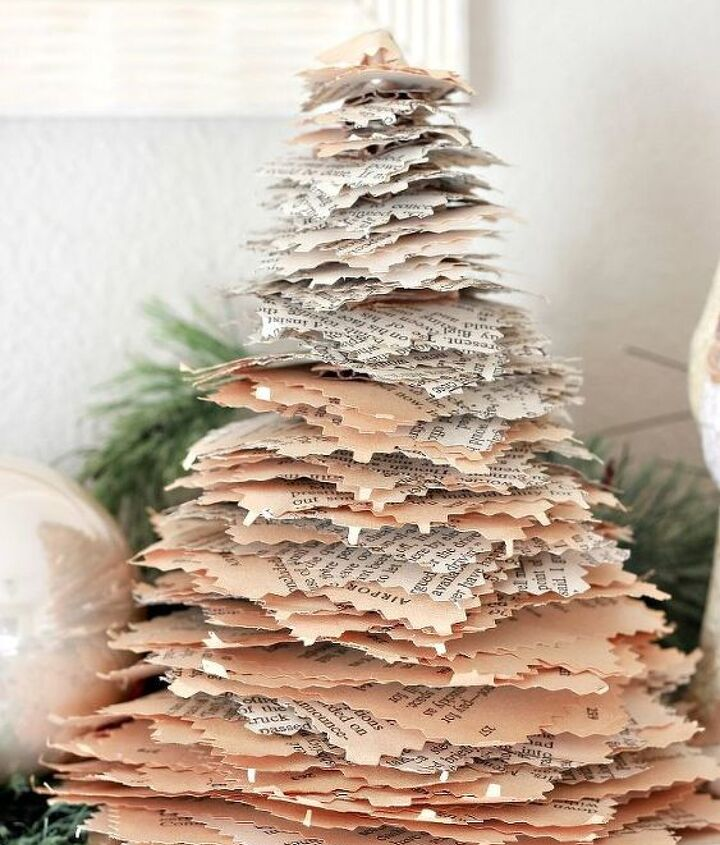 joy christmas mantel 2012, christmas decorations, fireplaces mantels, seasonal holiday decor