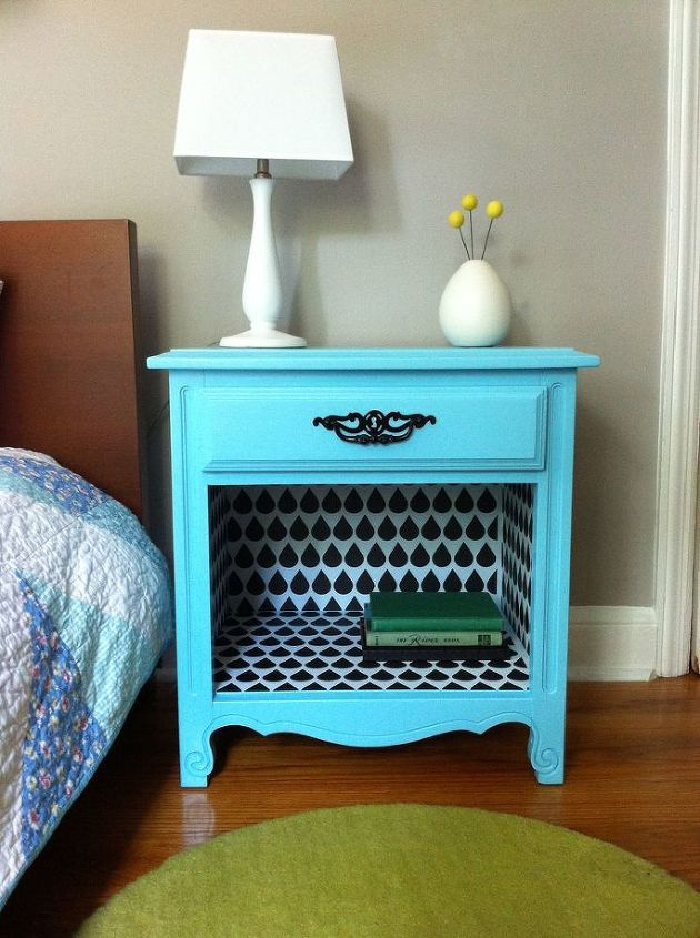 q chevron wallpaper, home decor, wall decor, Looking for chevron wallpaper to use in a piece I have like this
