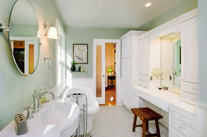 bathroom remodel, bathroom ideas, home decor