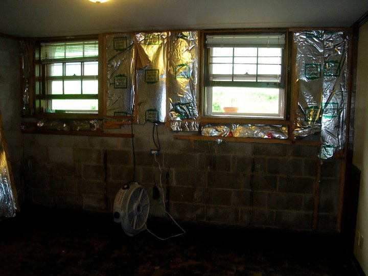 basement remodel, basement ideas, home improvement