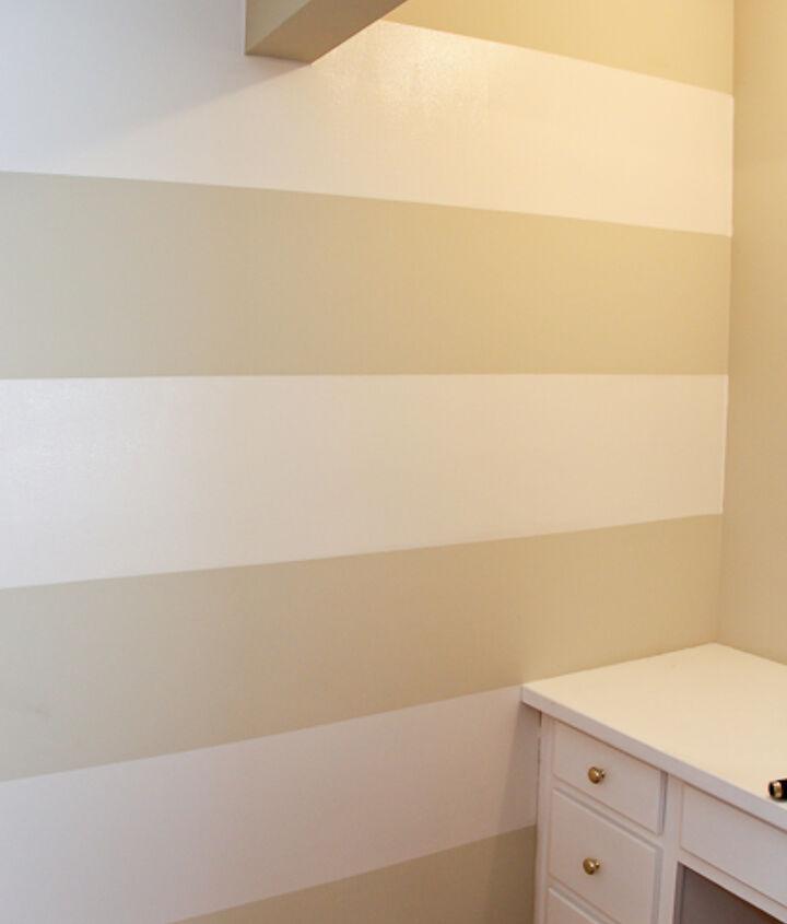 http://unskinnyboppy.com/2012/02/lazy-girls-timesaving-tips-for-painting/