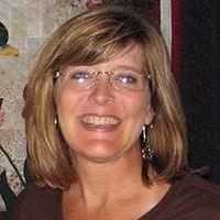 Alisa Inman