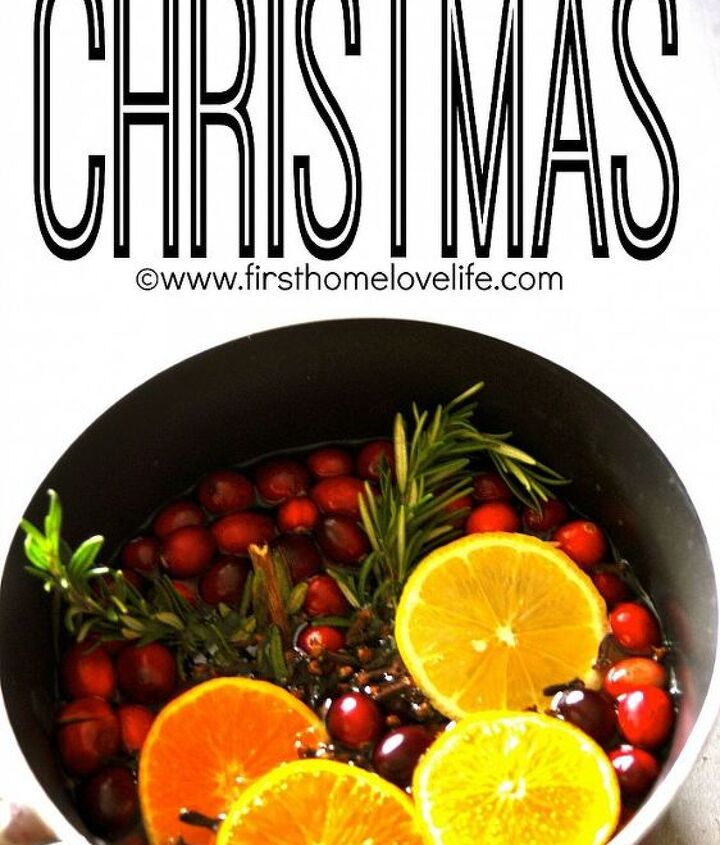http://www.firsthomelovelife.com/2013/11/make-home-smell-like-christmas.html