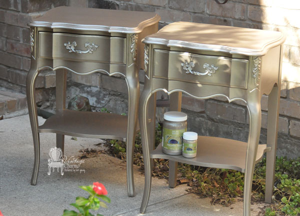 painted furniture projects, painted furniture