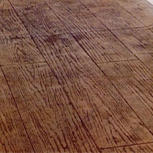 Stamped Concrete Hometalk