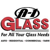 A-1 Glass Windows & Doors (Central Coast)