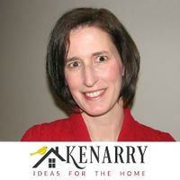 Carrie @ Kenarry: Ideas For The Home
