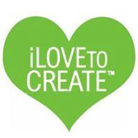 ILoveto Create