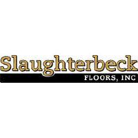 Slaughterbeck Floors, Inc.
