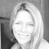 Tammy Serrano