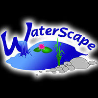 WaterScape