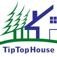 Woodbridge Environmental Tiptophouse.com