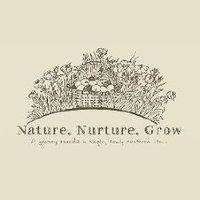 Nature, Nurture, Grow