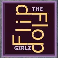 The Flip Flop Girlz