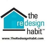 The Redesign Habit