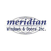 Meridian Windows & Doors (Alberta) Inc.