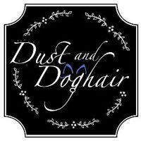 EmDirr @ DustandDoghair.com