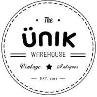 Ünik Vintage Warehouse