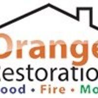 Orange Restoration San Diego