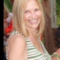 Lisa Battisti
