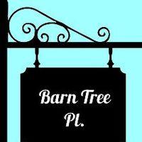 Barn Tree Place