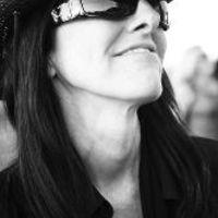 Lisa Jane Long