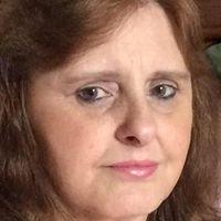 Barbara Platt