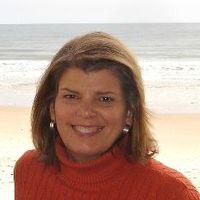 Suzy @ Worthing Court Blog
