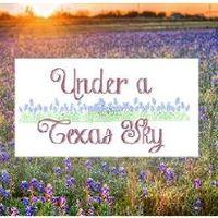 Under a Texas Sky